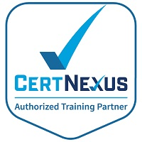 New Horizons of Richmond is an Authorized CertNexus Training Provider