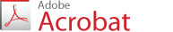 Adobe Acrobat Training Courses, Richmond