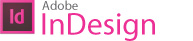 Adobe InDesign Training Courses, Richmond