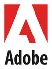 Adobe Training Courses, Richmond