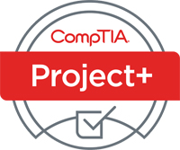 Project+ Training Courses, Richmond
